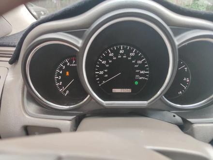 Lexus RX 350 2007 года за 6 800 000 тг. в Алматы – фото 29