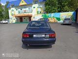 Mitsubishi Lancer 1994 года за 970 000 тг. в Петропавловск – фото 2