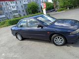 Mitsubishi Lancer 1994 года за 970 000 тг. в Петропавловск – фото 4