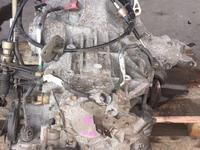 Контрактная АКПП VQ20 DE re4f04a fn44 a32 a33 за 145 000 тг. в Караганда