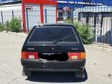 ВАЗ (Lada) 2114 (хэтчбек) 2012 года за 1 500 000 тг. в Усть-Каменогорск – фото 2