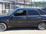 ВАЗ (Lada) 2114 (хэтчбек) 2012 года за 1 500 000 тг. в Усть-Каменогорск – фото 4