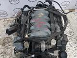 Двигатель М113 5.0 Mercedes из Японии за 400 000 тг. в Атырау