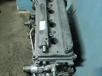 Двигатель 1AZ-FE за 400 000 тг. в Нур-Султан (Астана)