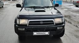 Toyota Hilux Surf 1997 года за 2 800 000 тг. в Алматы