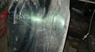 Задняя бампер универсал за 22 000 тг. в Алматы