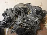 Двигатель N 272 за 1 000 100 тг. в Ават (Енбекшиказахский р-н)