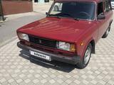 ВАЗ (Lada) 2104 2007 года за 1 100 000 тг. в Шымкент