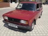 ВАЗ (Lada) 2104 2007 года за 1 100 000 тг. в Шымкент – фото 4