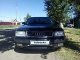 Audi 100 1993 года за 2 000 000 тг. в Костанай – фото 3