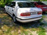 Toyota Carina E 1992 года за 1 500 000 тг. в Талдыкорган – фото 5