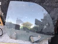 Стекло от двери Импреза 2006г за 5 000 тг. в Алматы