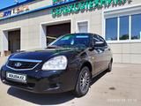 ВАЗ (Lada) 2170 (седан) 2014 года за 2 300 000 тг. в Кокшетау – фото 3