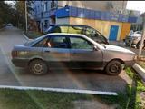Audi 80 1989 года за 500 000 тг. в Кокшетау – фото 2