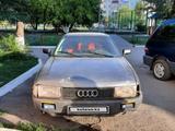 Audi 80 1989 года за 500 000 тг. в Кокшетау – фото 4