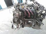 Двигатель Toyota IST NCP110 1nz-FE 2009 за 218 325 тг. в Нур-Султан (Астана) – фото 2