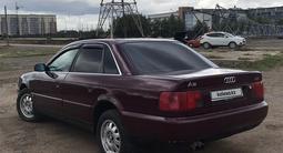 Audi A6 1995 года за 2 600 000 тг. в Нур-Султан (Астана) – фото 3
