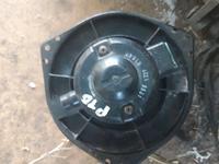 Моторы печек за 1 111 тг. в Костанай