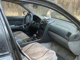 Lexus GS 300 1995 года за 1 300 000 тг. в Кокшетау – фото 3
