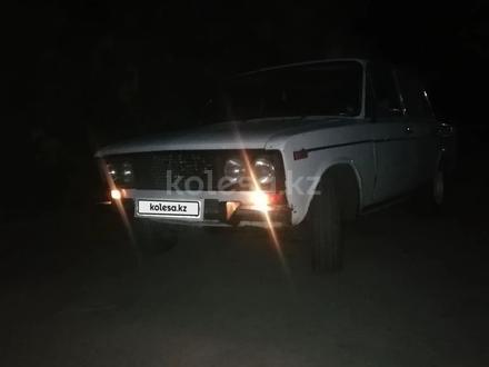 ВАЗ (Lada) 2106 2004 года за 530 000 тг. в Костанай