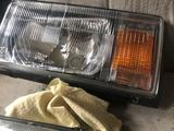 ВАЗ (Lada) 2107 2007 года за 830 000 тг. в Костанай – фото 3