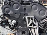 Двигатель в сборе g6cu 3, 5 в Алматы