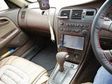 Toyota Chaser 1994 года за 2 150 000 тг. в Павлодар – фото 5