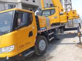 XCMG  K5 2018 года за 55 000 000 тг. в Туркестан – фото 2