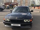 BMW 730 1998 года за 3 100 000 тг. в Алматы