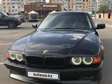 BMW 730 1998 года за 3 100 000 тг. в Алматы – фото 2
