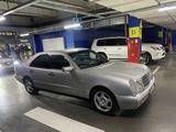 Mercedes-Benz E 280 1997 года за 3 000 000 тг. в Шымкент – фото 2