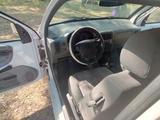 Seat Arosa 1997 года за 1 000 000 тг. в Кокшетау – фото 4