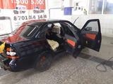 ВАЗ (Lada) 2170 (седан) 2007 года за 1 450 000 тг. в Павлодар – фото 5