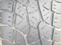 Пару шины размер 265 65 17 триангл за 22 000 тг. в Алматы