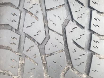 Пару шины размер 265 65 17 триангл за 22 000 тг. в Алматы – фото 4