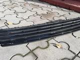 Решетка бампера на поло за 15 000 тг. в Алматы