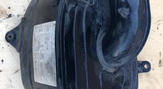 Короб воздушного фильтра на Митсубиси Паджеро за 10 000 тг. в Алматы