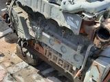 Двигатель 615 в Алматы – фото 2