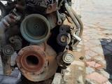 Двигатель 615 в Алматы – фото 3