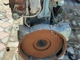 Двигатель 615 в Алматы – фото 4
