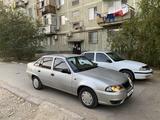 Daewoo Nexia 2010 года за 1 400 000 тг. в Кызылорда – фото 5