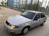 Daewoo Nexia 2010 года за 1 400 000 тг. в Кызылорда