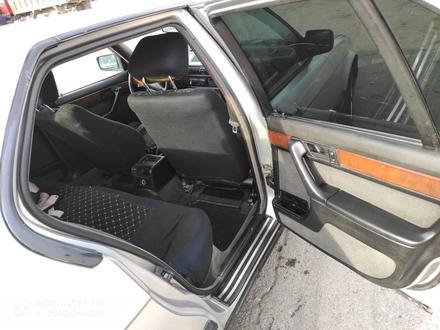 BMW 730 1992 года за 1 150 000 тг. в Алматы