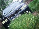 BMW 730 2003 года за 3 200 000 тг. в Тараз – фото 2