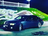 BMW 730 2003 года за 3 200 000 тг. в Тараз – фото 3