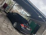 BMW 730 2003 года за 3 200 000 тг. в Тараз – фото 5