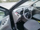 Nissan Tino 2002 года за 2 550 000 тг. в Алматы – фото 3