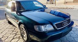 Audi A6 1995 года за 2 400 000 тг. в Шымкент