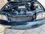 Audi A6 1995 года за 2 400 000 тг. в Шымкент – фото 4