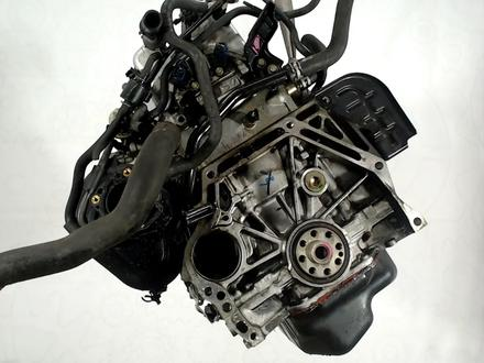 Двигатель Honda Odyssey (хонда одиссей) за 66 000 тг. в Нур-Султан (Астана)
